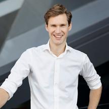 Felix Faltin
