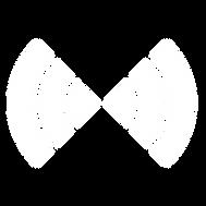 invest-austria-icon-live.png
