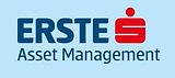 Erste Asset Management.png