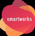 Smartworks_Logo_Color_RGB.png