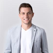Lukas Götz