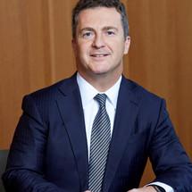 Ingo Bleier