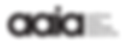 Logo transp..png