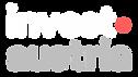 invest-austria-logo-rgb-bright.png