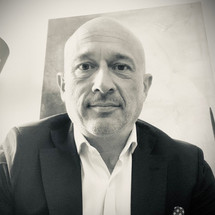 Axel Schuster