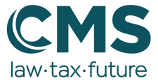 CMS_Logo_LawTaxFuture_Maxi_RGB_ProtectedArea_edited.png