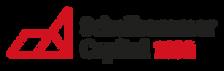Schelhammer Capital Logo_RGB.png