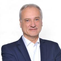 Werner Edlinger