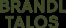 BrandlTalos_logo_RGB_63_73_38_300px_breit.png