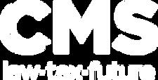 CMS_Logo_LawTaxFuture_Maxi_White.png