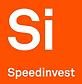 Speedinvest-Logo.png