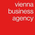 WA_Logo_prim_EN_RGB-COLOR_rz-850px-large