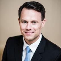 Christoph Boschan