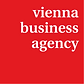 Businessagency_Logo.png