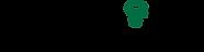 Champima-Logo-sfw.png