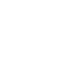 Best Quality Circle 2A.png
