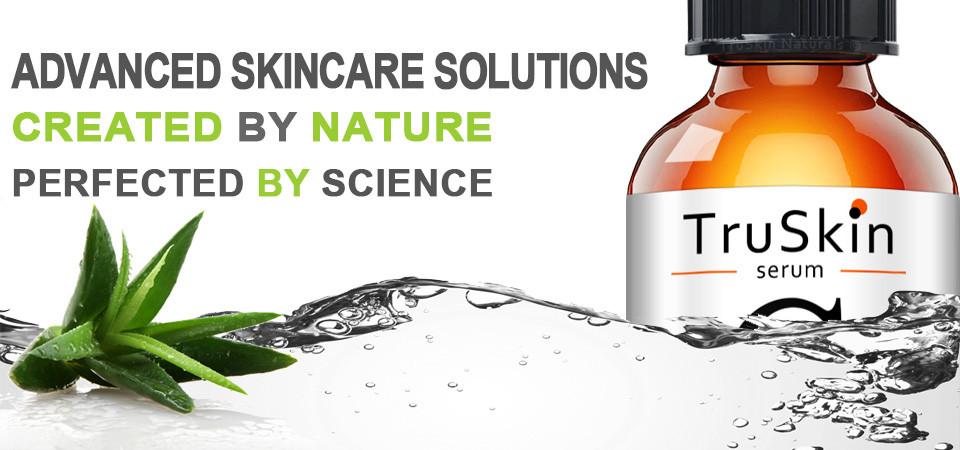 TruSkin Skincare