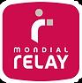 logo-modilarelais-230.png