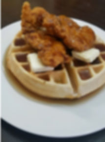 LighthouseCatering-ChickenWaffles.jpg