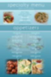 Menu-Specialty-Appetizers.jpg