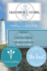 LighthouseCateringMenu-Cover.jpg