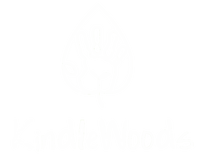 Kindlewoods hand logo white.png