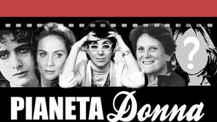"""Annuncio dei Premiati della XXXVIIIª edizione del Festival """"Primo Piano - Pianeta Donna"""""""