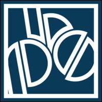 Innovazione - Banca Popolare di Sondrio stringe un accordo con InPoste.it