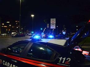 Mafia, arrestato il boss Giuseppe Calvaruso
