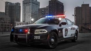 La polizia USA è violenta, ma il razzismo non c'entra