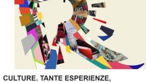 Roma Culture - Gli appuntamenti dal 10 al 16 marzo 2021