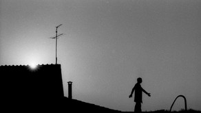"""Campidoglio, al Museo di Roma in Trastevere al via """"Chiamala Roma - Fotografie di Sandro Becchetti"""