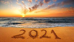 Estate 2021, quali sono le mete più ambite?