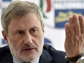Prosciolto da ogni accusa l'ex sindaco di Roma