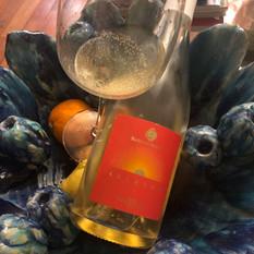 Barone Sergio – I vini che evocano i colori della costa sud- orientale siciliana
