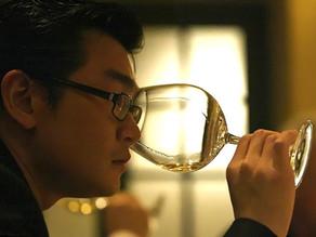 Ladri di Vino