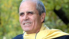 Nino Castelnuovo, un attore perbene