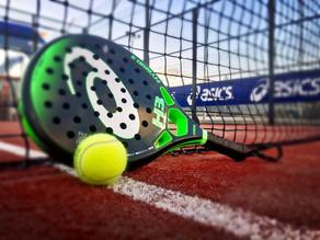 Lo sport del momento: il paddle tennis