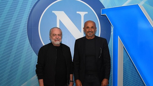 Napoli: Che Prospettive?