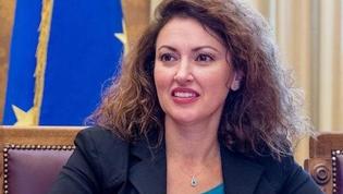 L'On. Maria Teresa Bellucci commenta il momento politico, sociale e dell'informazione in Italia