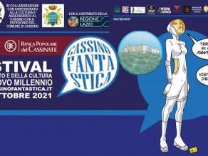 La due giorni di Cassino fantastica