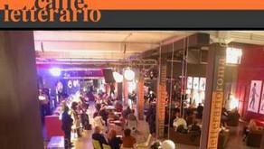 Indiecinema Film Festival: serata finale e premiazione