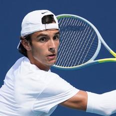 Internazionali d'Italia di tennis: focus su Musetti