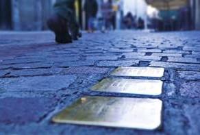 Campidoglio, Memoria genera Futuro: tutti gli eventi sul web per il Giorno della Memoria