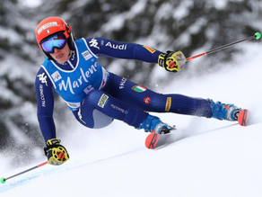 SCI: Mondiali di Cortina ancora al palo sotto il segno del maltempo