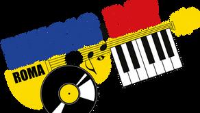 MUSIC DAY ROMA XXX EDIZIONE
