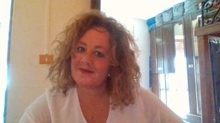 Lara Mignemi: serietà, passione e competenza al servizio del Xmo municipio