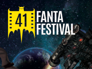 Fantafestival 2021: il ritorno al Nuovo Cinema Aquila
