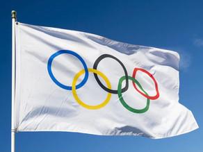 Olimpiadi fantasma