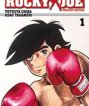 Il fumetto italiano è monocorde? Colpa dei lettori